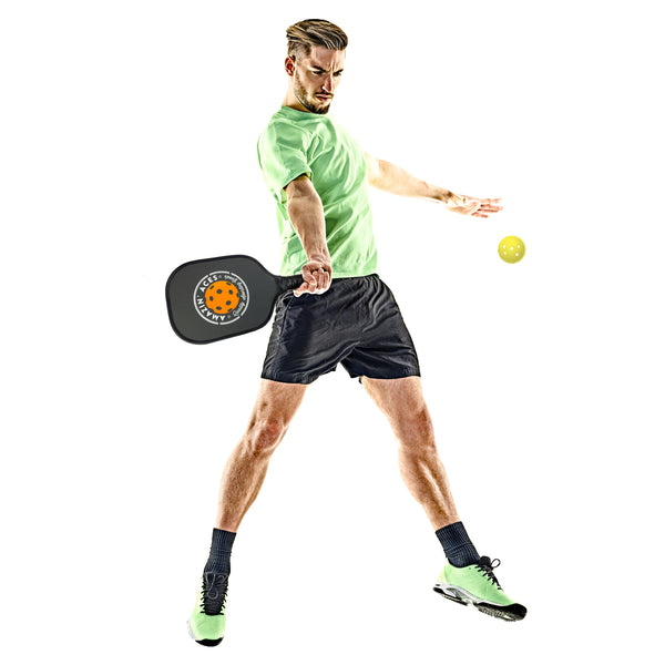 Intermediate Pickleball Strategy: 3 Quick Tips To Improve Your Game