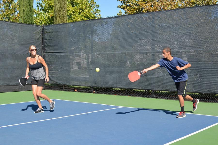 Pickleball Serving: Rules, Techniques, & Strategies
