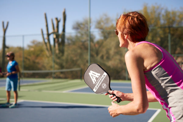 pickleball ultimate rules guide