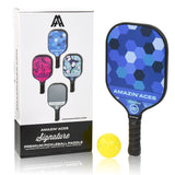 pickleball gift box