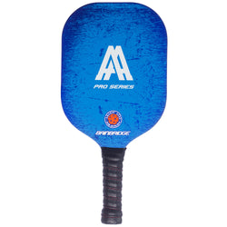 Bainbridge Composite Pickleball Paddle