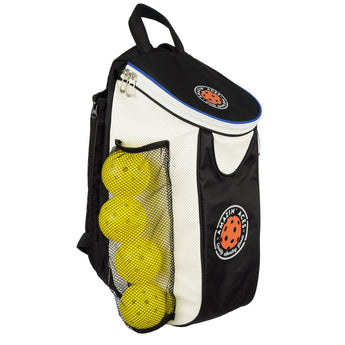 Pickleball Backpack