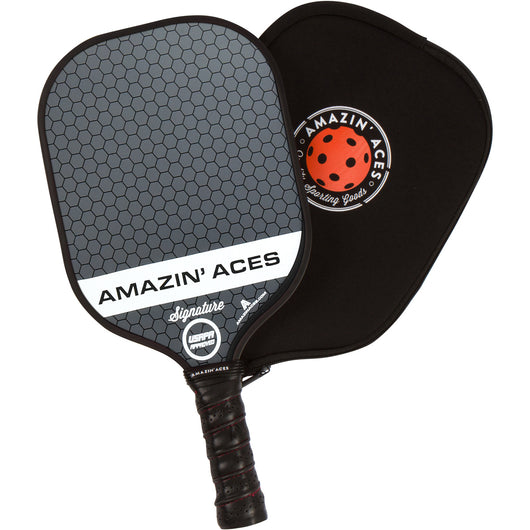 pickleball paddle