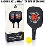 Pickleball gift