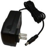 5V/4A Power Supply US Plug