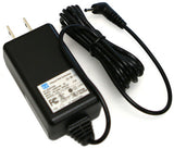 5V/2A Power Supply US Plug