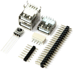 Connector Pack for ODROID-C0