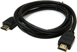 HDMI Cable (Type A-A)