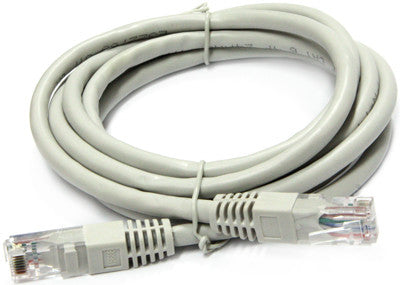 Ethernet Cable CAT6
