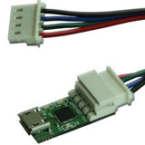 USB-UART Module Kit