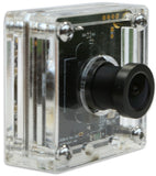 oCAM : 5MP USB 3.0 Camera