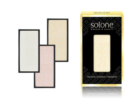 Solone Goddess Highlighter