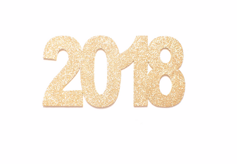 Year Large Glitter Wooden Number Sign   Photography Prop   Senior ...