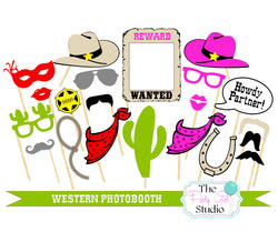 Printable Photobooth Props Page 4 The Party Girl Studio