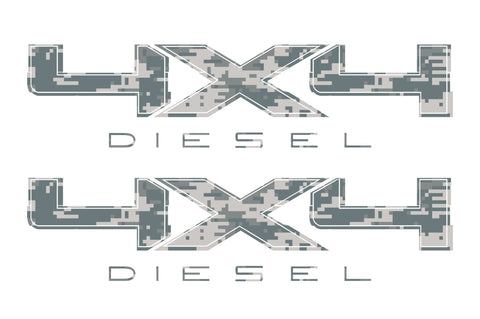 f150 decals and graphics with 4x4 Diesel Bedside Digi Camo Decal Fit Ford Trucks 2008 2017 F150 250 Super Duty on 247skins besides Ford Raptor Decal besides 4x4 Diesel Bedside Digi Camo Decal Fit Ford Trucks 2008 2017 F150 250 Super Duty furthermore Black And Red Fire Engine together with Hood skull decal.