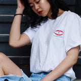 Classic AT Tee - Adore Thix