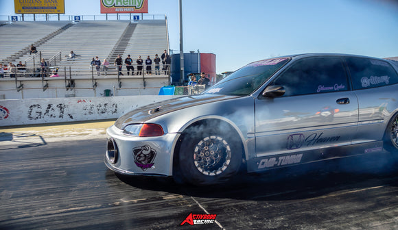 Event Coverage Pictures - Import Face Off - Gainesville, FL 2020
