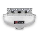 GIVEAWAY ENTRY - K SERIES SKUNK2 CENTER FEED INTAKE MANIFOLD + PRO 90MM THROTTLE BODY