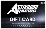 Gift Card ( Email only )