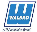 WALBRO 255 GSS342 HIGH OUTPUT RACING FUEL PUMP KIT - ACTIVAOOO RACING