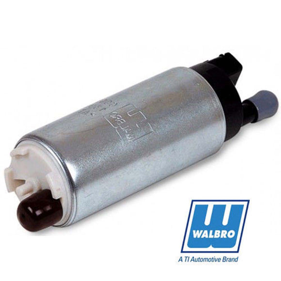 WALBRO GSS342 255LPH HIGH PERFORMANCE RACING IN TANK FUEL PUMP ONLY