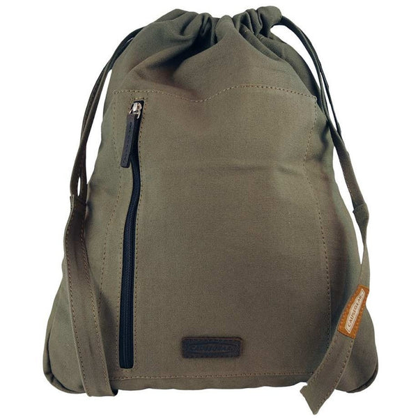 Sport Bags (multiple colors)