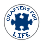 Crafters For Life
