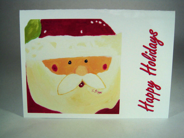 Holiday / Christmas Cards