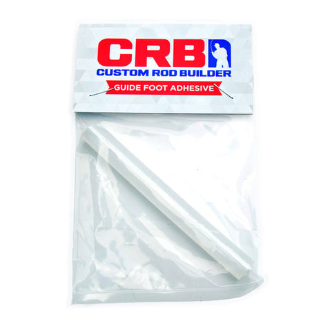 CRB Guide Foot Adhesive