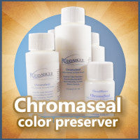 ChromaSeal-Colour Preserver