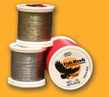 FishHawk-Nylon Thread Size A