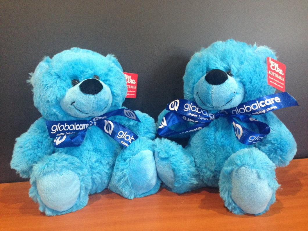 Global Care Bluey Bears