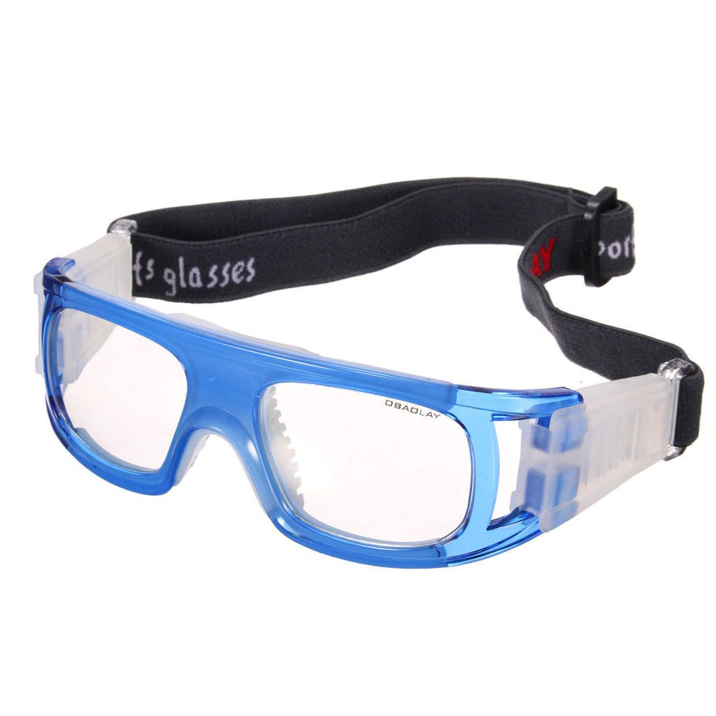 Glasses Sports Protective