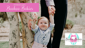 Bookoo Babies | 10 Things Every New Mom Should Know