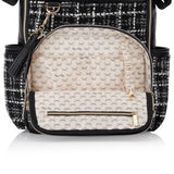 NEW The Kelly Boss Plus™ Backpack Diaper Bag