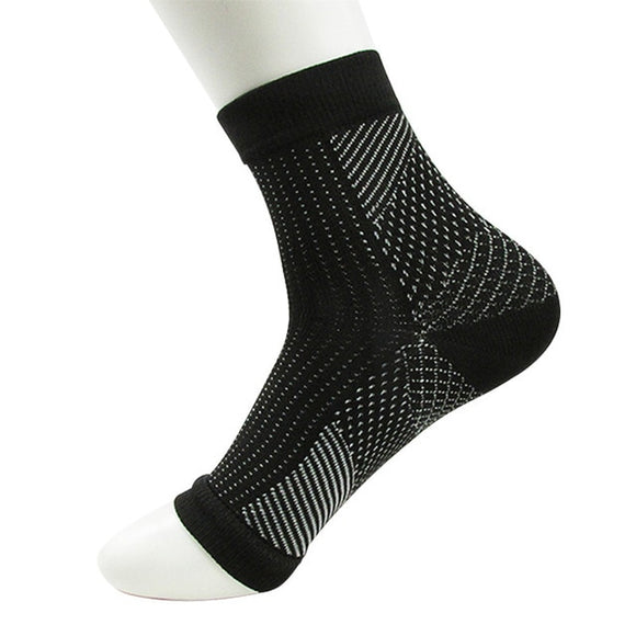 Bookoo Momma Open Toe Pain Relief Socks