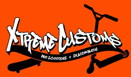 Xtreme-Customs-Pro-Scooters-Alpha-Pro-Scooters-Old-Logo