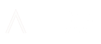 Alpha Pro Scooters