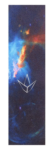 Envy Galaxy Grip Tape- Deep Blue Parts Envy