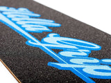 Hella Grip Icebox Combo Grip Tape Parts Hella Grip