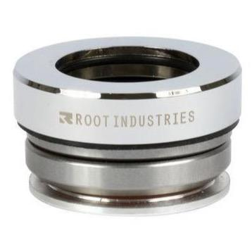 Root Industries Air integrated headset Parts Root Industries Mirror