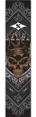 Sacrifice Grip Tape - King Parts Sacrifice