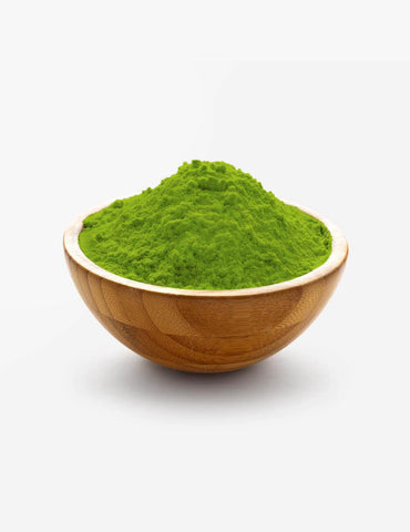 Image of Biotanica, Matcha Green Tea, Premium Theophylline Extract