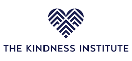The Kindness Institute