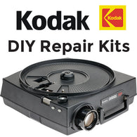Kodak Repair Kits