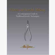 Professional Jewelry Making Series