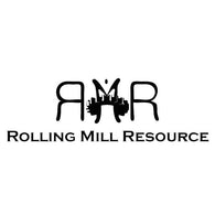 Rolling Mill Resource