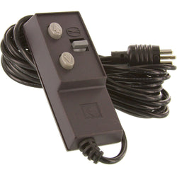 Remote Control EC-3 (USED)
