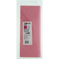"3M Wet/Dry Polishing Paper, 8-1/2"" X 11"", 3 Micron, Pink Pack of 10"