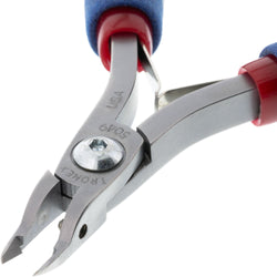 5049/7049 • Tip Cutters, Miniature High Relief